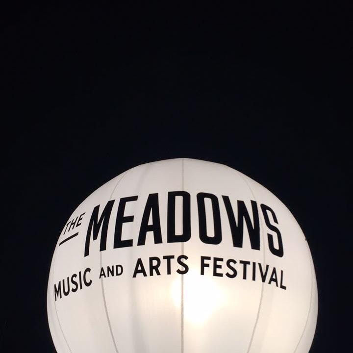 "The Meadows: ""I Had No Intentions Of Going"""