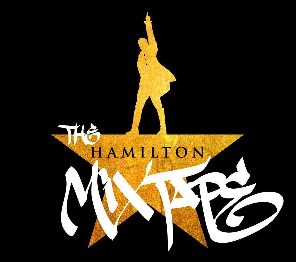 The Hamilton Mixtape Review