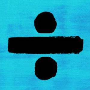 Music: ed sheeran – thinking out loud (download) okblizz.