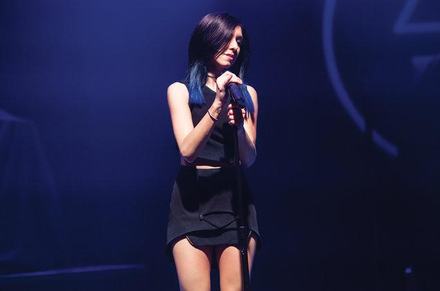 Why the Grammys Failing to Honor Christina Grimmie Won't Diminish Her Legacy