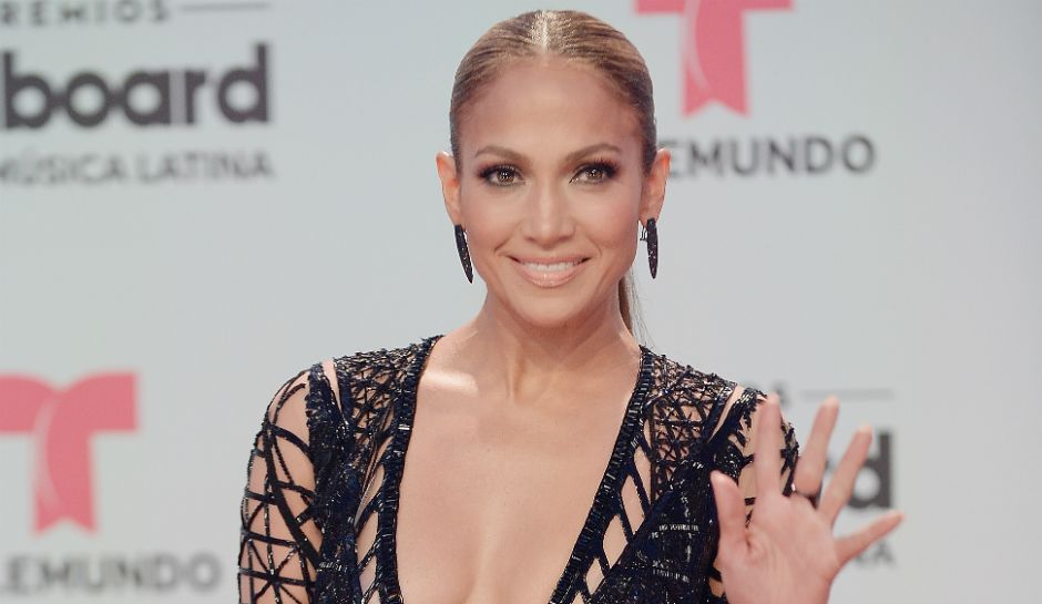 Musicians Teamed Up at the Billboard Latin Music Awards For a Non-Stop Party