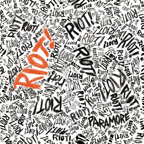Paramore's 'Riot!' Turns 10!