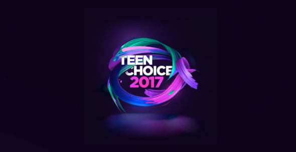 Teen Choice Awards: Wave One Nominees & Winner Predictions