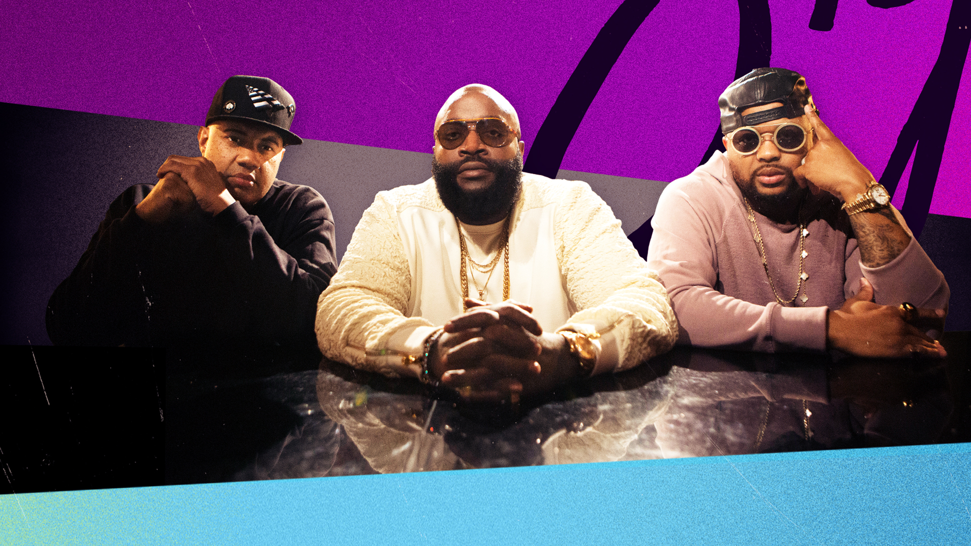 VH1's New Show Is ALL About Record Labels… But Are Labels Necessary?