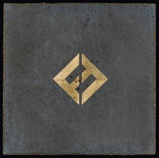 Foo Fighters Team Up with Greg Kurstin, Justin Timberlake, and More on 'Concrete and Gold'