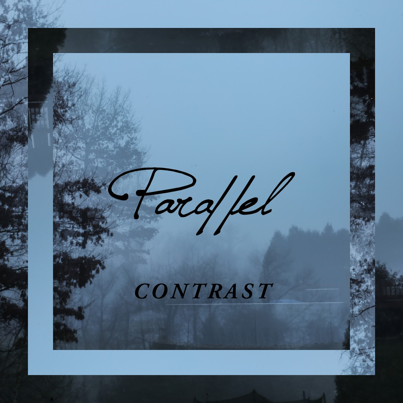 """PREMIERE: """"Higher Expectations"""" by Parallel"""