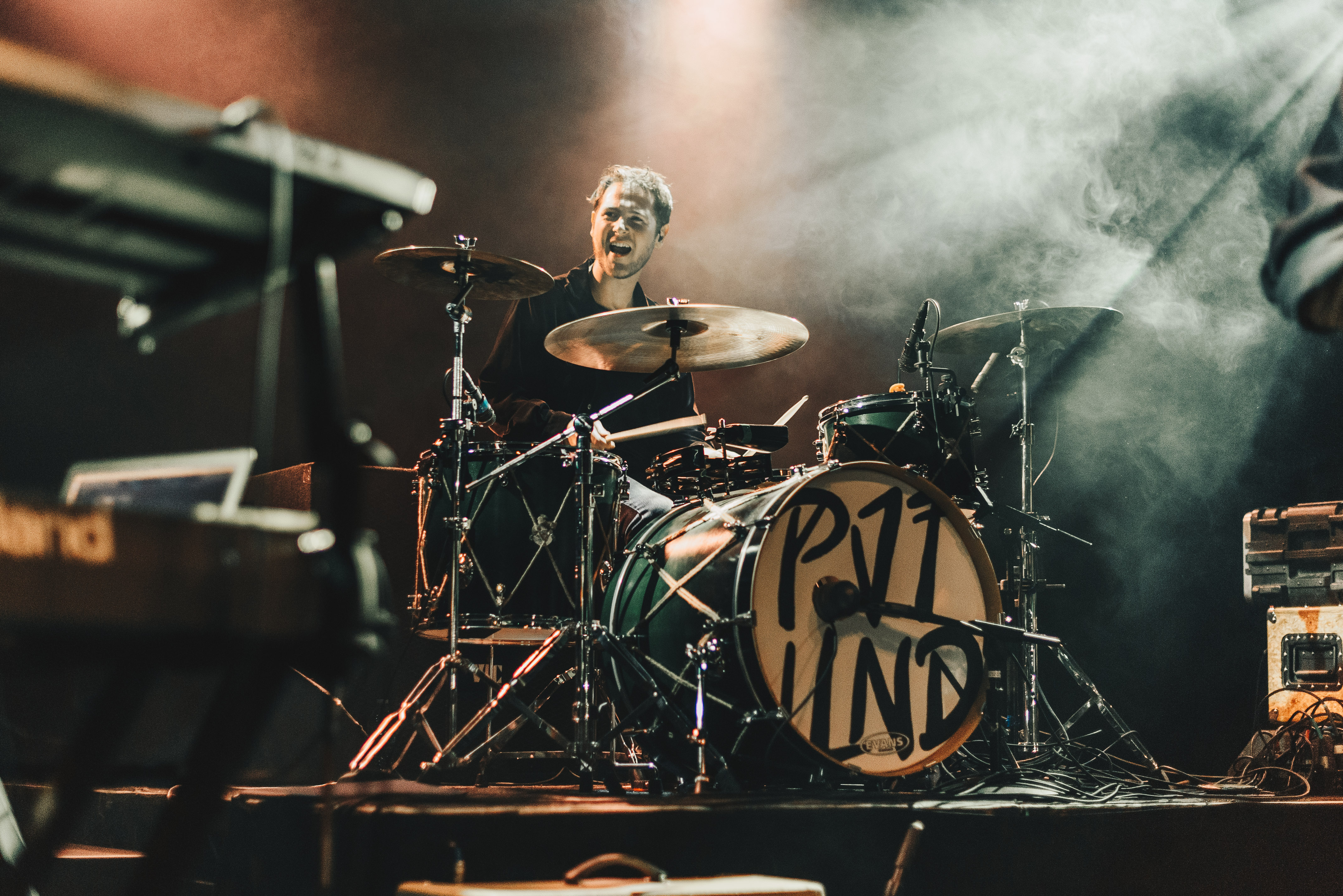 Photos: Private Island at The Roxy