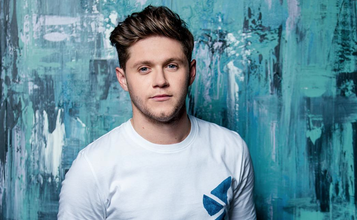 """Niall Horan's """"Flicker"""" is Exactly What Fans Had Hoped For"""